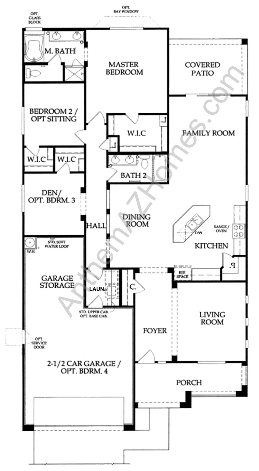 750 Square Feet House Plans besides House Plans Franklin Indiana likewise 2 Bedroom Floor Plans Beautiful Pictures Photos Of Remodeling further 14x30 Timber Frame Shed likewise Home Plan 20944. on home for a three car garage addition designs